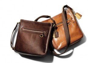 bleecker-legacy-leather-field-bag