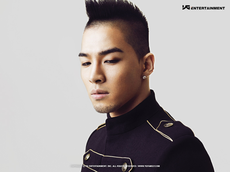 A Roundup of Styling Products for 2013 Men\'s Hair Styles | DA MAN ...