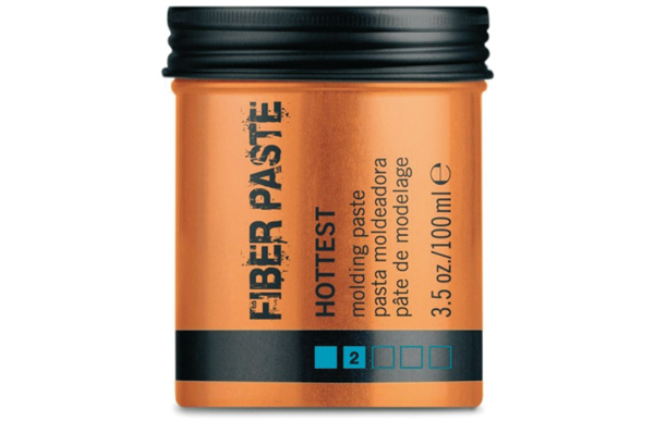 how to style your hair with paste a roundup of styling products for 2013 s hair styles 4345