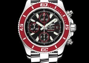 superocean_chronograph_2_red_bezel