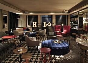 QT-Sydney-Members-Lounge