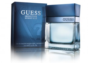 guess-seductive-homme-blue