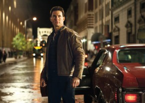 jack-reacher-tom-cruise-movie-image