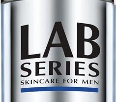 lab-series-max-ls_overnight-serum