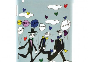 LANVIN-MEN-iPAD-CASE_3