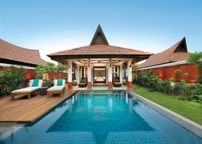 Banyan-Tree-Kerala_Guest_Room_-_Standard_-_Outside_Pool