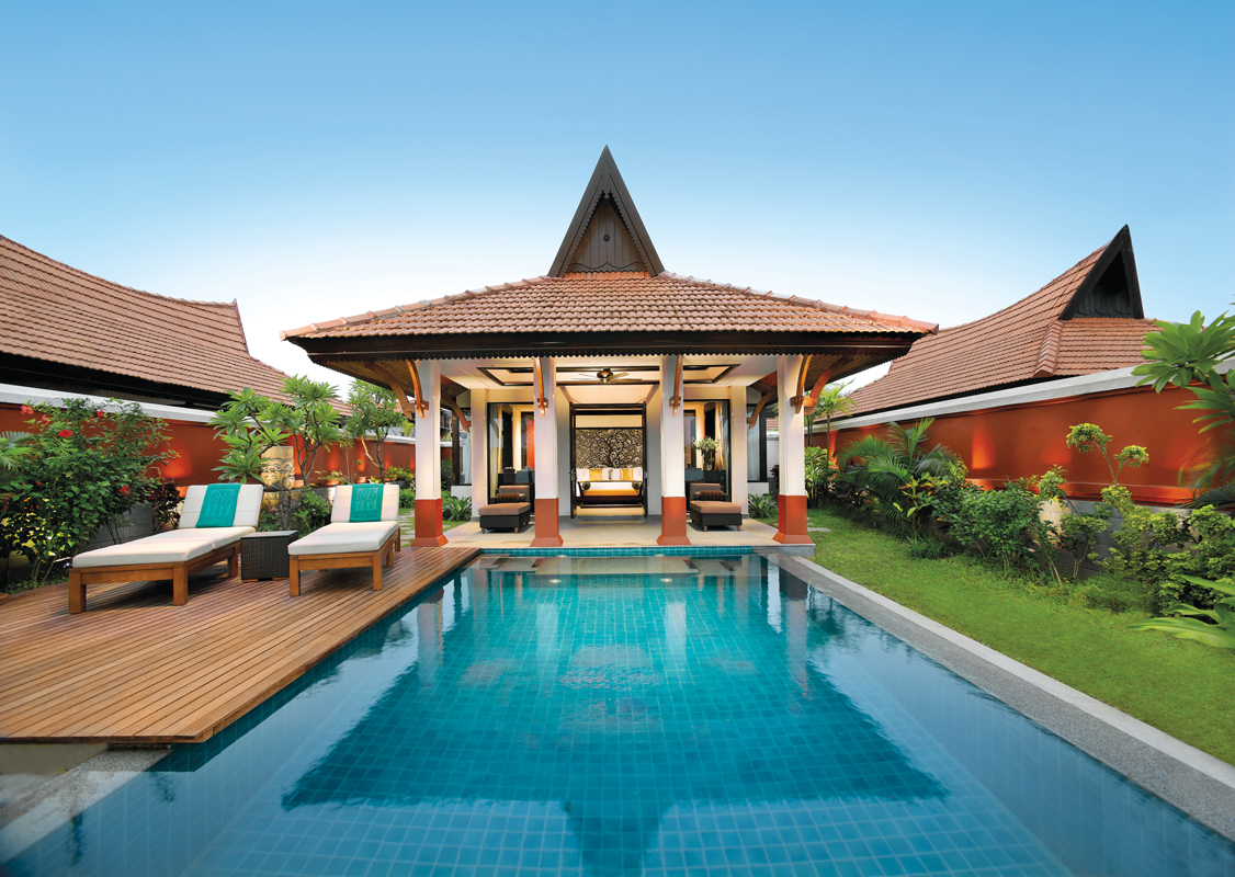 Travel review banyan tree kerala da man magazine for Travel planners kerala reviews