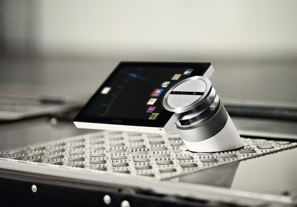 Living Review Beosound 5 Encore From Bang Amp Olufsen S