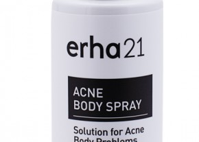 ACNE-BODY-SPRAY
