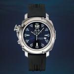 ANONIMO-Professionale-CNS-(blue)-00