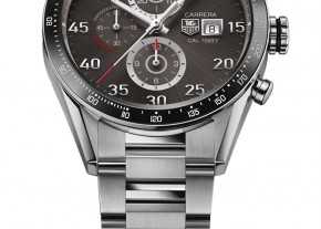 TAG_Heuer_CARRERA_CALIBRE_1887_CERAMIC_BEZEL_43MM_CAR2A11