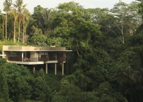 alilaubud-villas-terracetreevilla-exterior-3
