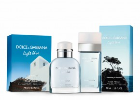 360-Scents---Dolce&Gabbana-Light-Blue-Living-Stromboli