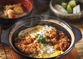 Chicken-Katsu-Nabe