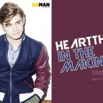 Feature-Garrett-Clayton