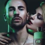 Gucci-Guilty-Black-Fragrance-For-Men_2