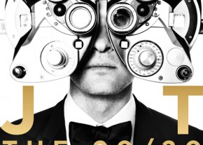 Justin-Timberlake-The-20-20-Experience-13