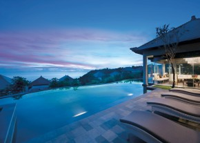 Presidential_Villa_pool-2