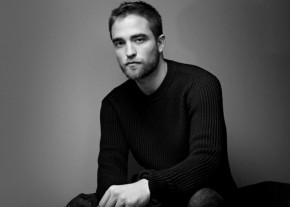 Visio-Dior-Homme-Parfums-Rob-Pat-2013_full-visio