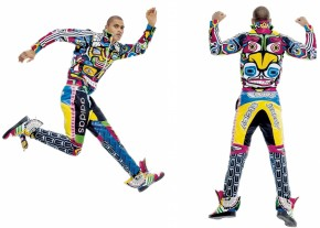 adidas-Originals-by-Jeremy-Scott-Spring--Summer-2013-1