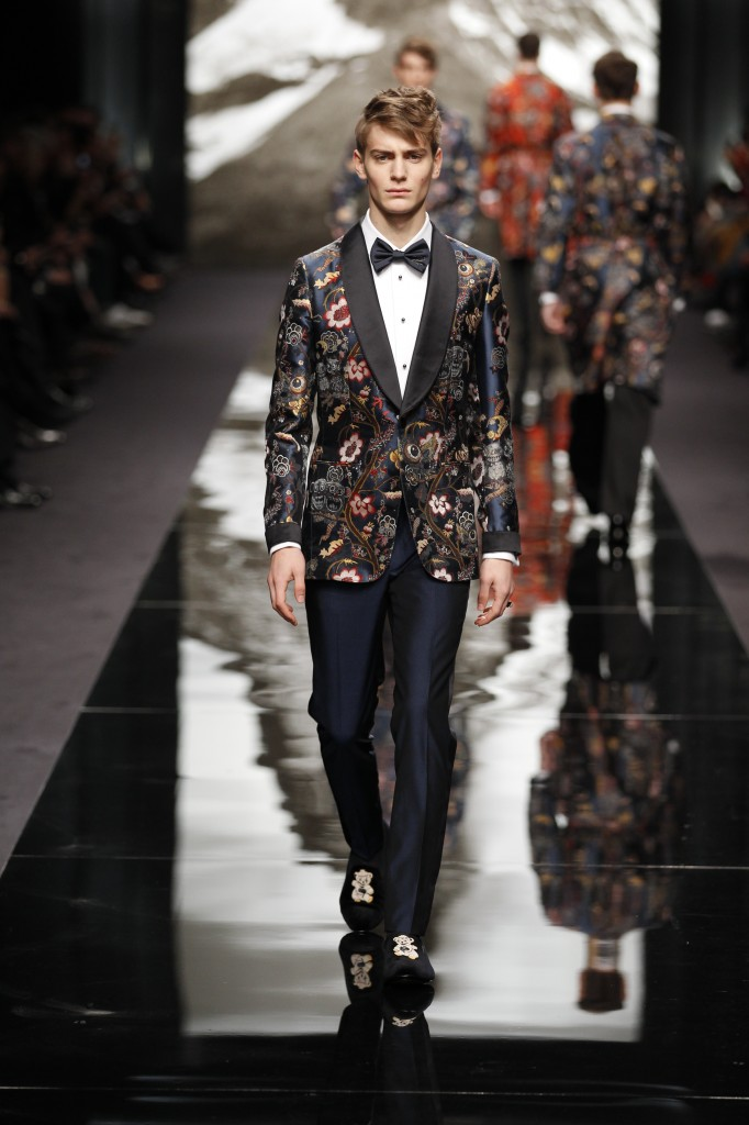 Essential  Louis Vuitton s Fall  Winter Collection 2013 2014  f0b0779c241f2