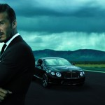 Beckham_Breitling-for-Bentley