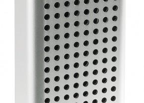 H015-130-TPS-SILVER