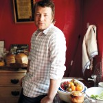 Jamie---kitchen-portrait-half-body
