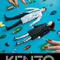 KENZO_FW13_Campaign_-_insects_single