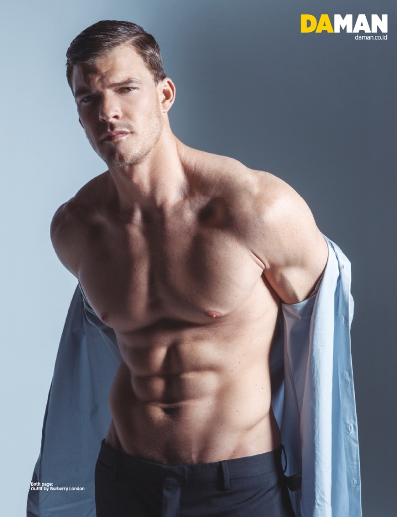 alan ritchson hunger games