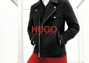 Ian+Sharp+-+Hugo+Boss+Campaign