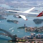 Qantas-A330-300