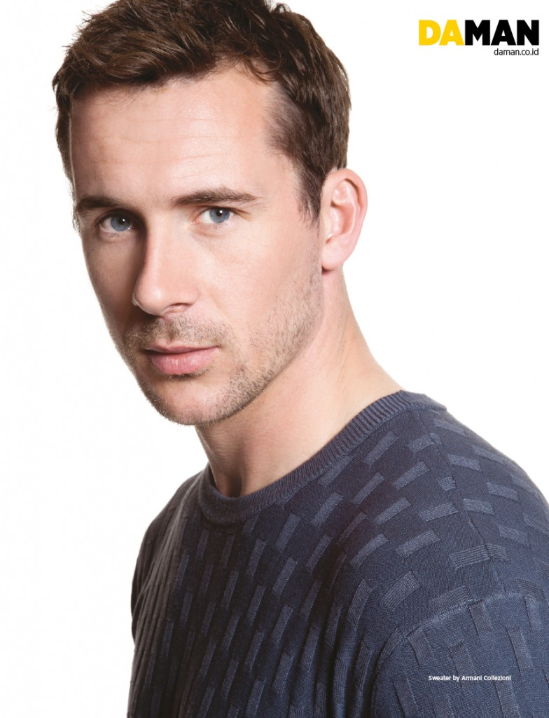 barry sloane modern warfare