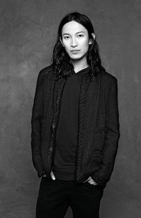 4-Alexander-Wang