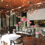 Cassis-Dining-A-2