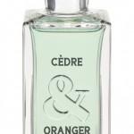 Cedre-&-Oranger-EDT