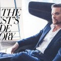 Feature Shane West