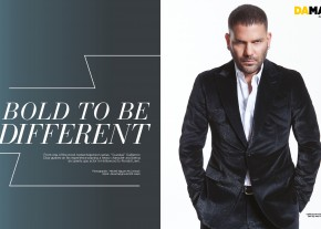 Guillermo Diaz Blog