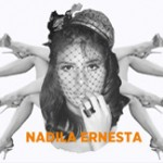 Nadila Ernesta: Going with the Flow