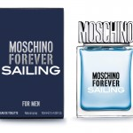 Sailing_100ml_pack