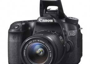 eos-70d-kit-ef-s18-55-is-stm-1