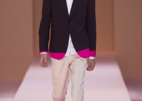 Mainline Men SS14 (8)
