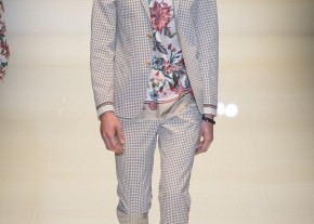 gucci-spring-summer-2014-collection-0029