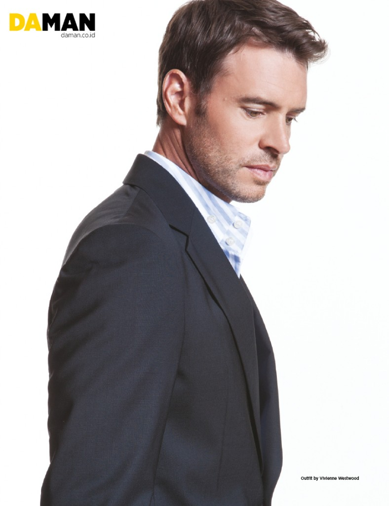 122-131_Feature Scott Foley2