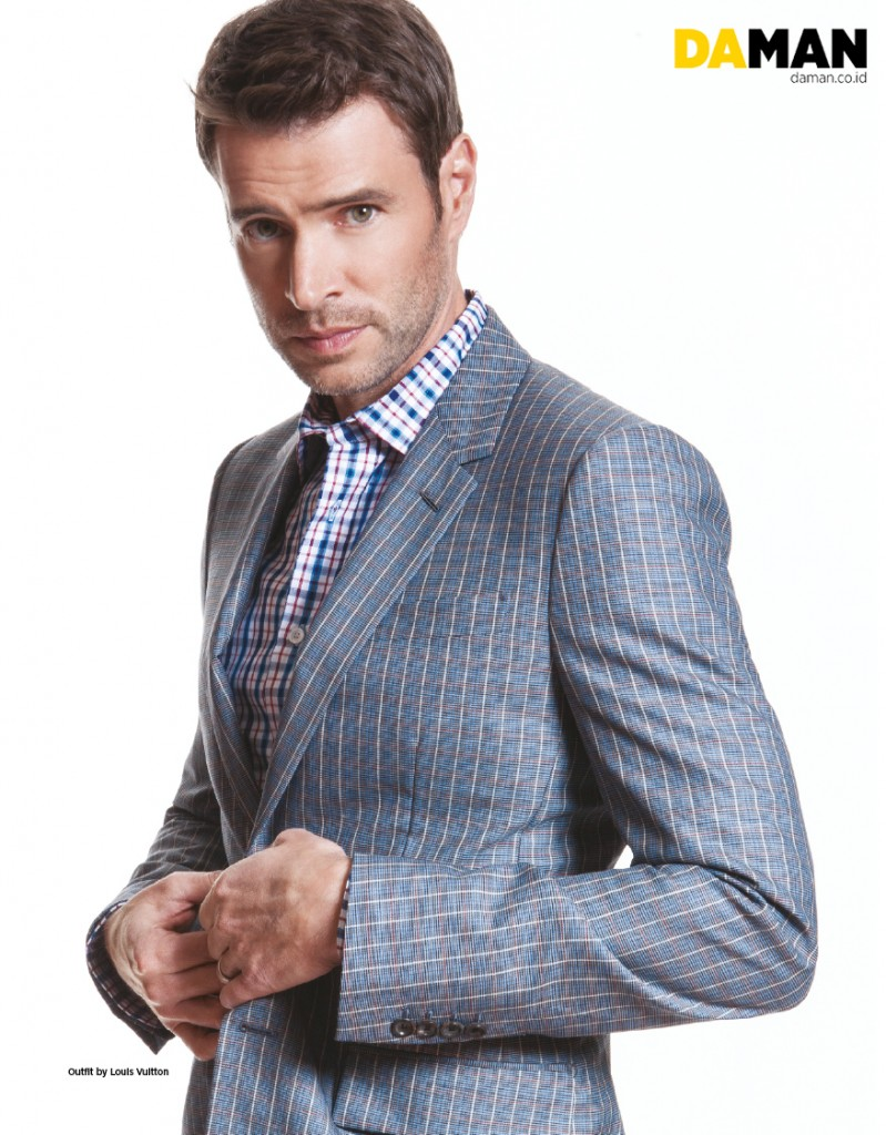 124_Feature Scott Foley