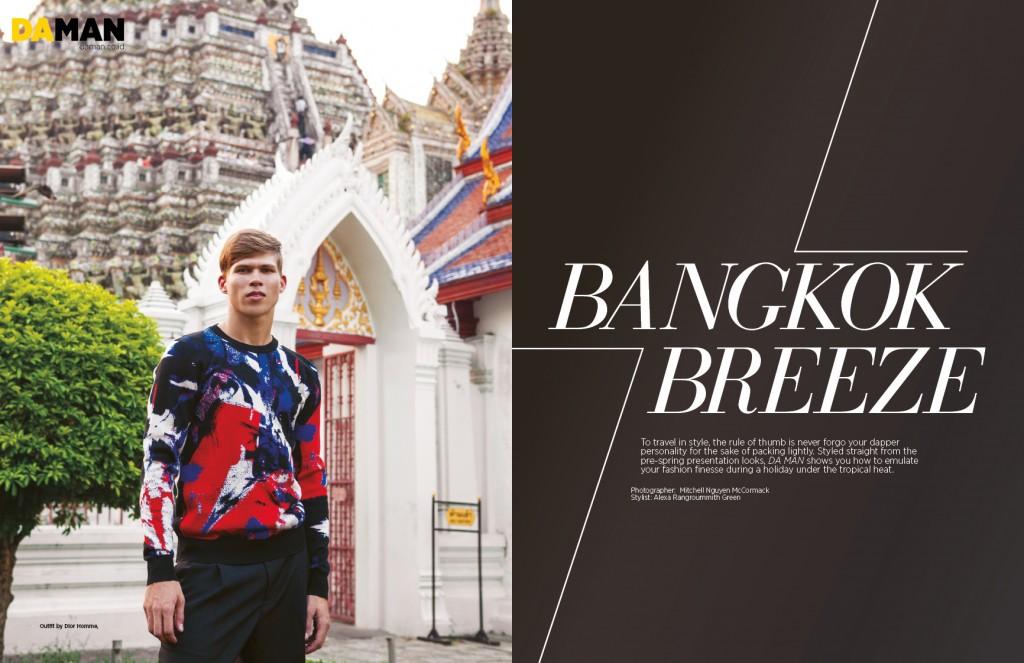 88-93_Feature Bangkok