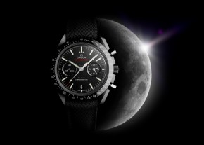 BASELWORLD2013_speedmaster_moonwatch_black ceramic_21
