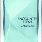 EncounterFresh_Bottle