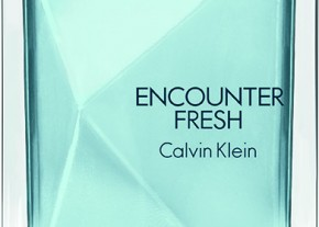 EncounterFresh_Bottle