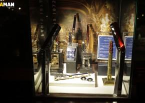 S.T. Dupont's exquisite pieces